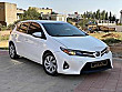 2014 AURİS TR NİN EN UCUZUUU İLK GELEN-ALIR 83 KM  Toyota Auris 1.33 Life - 4544514