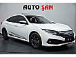SIFIR 2020 ECO ELEGANCE 15 BİN TL EKSTRA DERİ ISTM SUNRF GOLD PK Honda Civic 1.6i VTEC Eco Elegance - 4258184