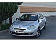 KARTAL AUTODAN 2012 MDL 1.5 DCI FLUENCE Renault Fluence 1.5 dCi Business - 1483734