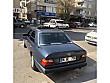 ERDOĞANLARDAN 1986 MODEL 230 E ORJİNAL 191000 KM.DE Mercedes - Benz 230 230 E