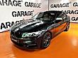 GARAGE 2018 BMW M2 4.0İ XDRIVE BAYİİ ÇIKIŞLI BMW M Serisi M240i xDrive - 768387