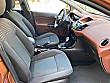 2014 FORD FİESTA TİTANİUM 3800 KM OTOMATİK DE BAKIMLI MASRAFSIZ Ford Fiesta 1.6 Titanium - 2249544