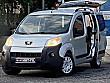 HATASIZ TEMİZLİKTE 2012 PEUGEOT BİPPER COMFORT PLUS Peugeot Bipper 1.4 HDi Comfort Plus - 3186634