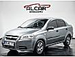 2010 MODEL AVEA SEDAN 1.4 LPG Lİ 220 BIN KM DE FÜME Chevrolet Aveo 1.4 SX