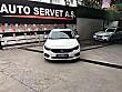 KOÇFİNANS KREDİLİ 1.3 PLUS FİAT EGEA DİZEL GARANTİLİ  -18 FATURA Fiat Egea 1.3 Multijet Easy Plus - 1005102