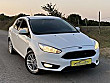 TOSCU DAN BOYASIZ HATASIZ 2016 FORD FOCUS 1.6 TREND X 125 HP Ford Focus 1.6 Ti-VCT Trend X - 3588478
