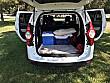 2014 model Logy 175000 kmde Dacia Lodgy 1.5 dCi Laureate