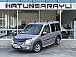 FORD CONNECT 1.8 TDCİ SİLVER Ford Tourneo Connect 1.8 TDCi Silver - 3840803
