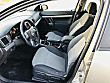 DOĞAN OTOMOTİVDEN HASAR KAYITSIZ EMSALSİZ VECTRA C KASA Opel Vectra 1.6 Comfort - 2074508