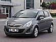 2012 MODEL OPEL CORSA 1.4 ENJOY OTOMATİK BOYASIZ HATASIZ Opel Corsa 1.4 Twinport Enjoy - 2661047