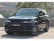 2018 MODEL RANGE ROVER SPORT HSE PLUS BAYİ Land Rover Range Rover Sport 2.0 SD4 HSE Plus - 544308