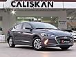 ÇALIŞKAN OTO SAMSUN BOYASIZ HATASIZ İLK ELDEN 2016 ELENTRA Hyundai Elantra 1.6 D-CVVT Style - 1099036