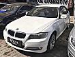 OTOMATİK BMW 3.16 İ COMFORT 1.6 115 HP BENZİN LPG BMW 3 Serisi 316i Comfort - 1129791