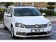 Mega Otomotiv. 2012 VW PASSAT VARİANT 1.6TDİ   CAM TAVAN  İLK EL Volkswagen Passat Variant 1.6 TDI BlueMotion Comfortline - 597822