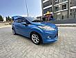 TEKCANLARDAN 2011 BOYASIZ HATASIZ İLK ELDEN ÇOK BAKİMLİ Ford Fiesta 1.4 TDCi Titanium - 4710376