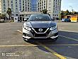 2020 MODEL NİSSAN Qashqai Nissan Qashqai 1.5 dCi Visia - 4164536
