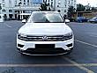 2020 MODEL TİGUAN 1.5 TSI COMFORTLİNE Volkswagen Tiguan 1.5 TSI  Comfortline - 2581826