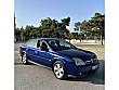 OPEL VECTRA 1.6 COMFORT LPG Lİ HATASIZ Opel Vectra 1.6 Comfort - 3885453