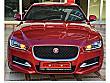 JAGUAR XE 2.0D R-SPORT HATASIZ BOYASIZDIR Jaguar 2.0 D XE R-Sport - 2354322