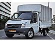 2011 FORD TRANSİT İLK ELDEN 330 KAYAR TENTELİ SİTEDE TEK ÖZÇAVUŞ Ford Trucks Transit 330 - 1312602