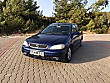 2004 MODEL OPEL ASTRA OTOMATİK ACIKLAMAYI OKUYUNUZ Opel Astra 1.6 Elegance - 2056884