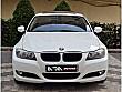 ADA MOTORS 2011 BMW 3.16İ COMFORT IŞIK PAKET BMW 3 Serisi 316i Comfort - 2522804