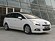ADİL OTOMOTİV DEN 125 BİN KM DE CAM TAVAN FUL   FUL OTOMATİK Peugeot 5008 1.6 e-HDi Premium Pack - 2968203