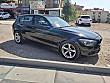 2012 YENİ F20 KASA   BMW 1.16 İ   8 İLERİ JOYSTİCK ŞANZUMAN BMW 1 SERISI 116I COMFORT - 4394094