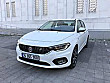 2020 SIFIR KM FİAT EGEA 1.6 OTOMATİK DİZEL MİRROR Fiat Egea 1.6 Multijet Mirror - 1546561
