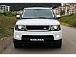 KARAKILIÇ OTOMOTİV 2011 RANGE ROVER SPORT BORUSAN PREMİUM HSE Land Rover Range Rover Sport 3.0 TDV6 Premium HSE - 4466398