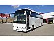 IVECO YETKİLİ BAYİİ GÜLSOYLAR DAN MB TREVEGO 2008 MODEL 46 2 Mercedes - Benz Travego 15 SHD - 3238991
