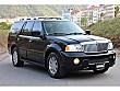 KARAKILIÇ OTOMOTİV DEN 2004 MODEL LİNCOLN 5.4 WD LPG Lİ Lincoln Navigator 5.4 4WD
