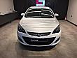 RAYHAN OTOMOTİVDEN HATASIZ BOYASIZ DEĞİŞENSİZ OPEL ASTRA14000 KM Opel Astra 1.6 Edition - 4446287