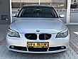 SEFA MOTORS DAN EMSALSİZ TAM DOLU E60 SUNROOF DERİ M DRKSYN BMW 5 Serisi 520d Standart - 3630905