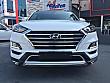 2020 HYUNDAİ TUCSON 1.6 T-GDİ POWER EDİTİON CAM TAVAN  SIFIR  Hyundai Tucson 1.6 T-GDI Power Edition - 2769135