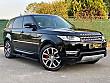 2016 RANGE SPORT 3.0 SDV6-BOYASIZ-ELK BASAMAK- 21   JANT BAYİ Land Rover Range Rover Sport 3.0 SDV6 HSE Dynamic - 3838884