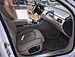 2012 AUD A8 3.0 TDİ QUATTRO LONG BAYİ ÇIKIŞLI Audi A8 3.0 TDI Quattro Long - 2800393