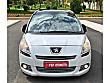 2013 MODEL PEUGEOT 5008 e-HDİ ALLURE CAM TAVAN OTOMATİK Peugeot 5008 1.6 e-HDi Allure - 1787934