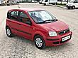 GAZELLE NEXT BAYİ DEN 2005 FİAT PANDA DYNMAİC HATASIZ MASRAFSIZ Fiat Panda 1.2 Dynamic - 1240007