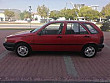 1995 FİAT TİPO 1.6 SX BENZİN   LPG MAN. -235 BİN DE-FUL BAKIMLI Fiat Tipo 1.6 SX - 1154459