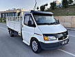 İSMAİL ÇİÇEK TEN..........DİĞER İLANLARIMIZA DA BAKABİLİRSİNİZ Ford Trucks Transit 190 P - 1312955
