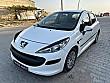DEMİR AUTO GÜVENCESİYLE Peugeot 207 1.4 HDi Trendy - 3546061