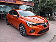 SIFIR KİLOMETRE CLIO ICON OTOMATİK   ARCANLAR   Renault Clio 1.3 TCe Icon - 4636474