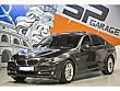 SP GARAGE-PREMIUM PLUS  18   DİRKS.ISITMA HAYALET VAKUM PERDELER BMW 5 Serisi 520i Premium - 749140