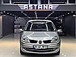 ASTANA MOTORS 2008 MODEL Scenic 1.5 DCI Privilege Plus 7 KİŞİLİK Renault Scenic 1.5 dCi Privilege - 968759