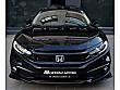MODENA MOTORS TAN 0 KM 1.6i VTEC ECO EXECUTIVE LPG CIVIC 2020 Honda Civic 1.6i VTEC Eco Executive - 479115