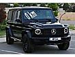 Mega Otomotiv. 2020 Mercedes G 400   SOĞUTMA   BAYİ ÇIKIŞ   0 KM Mercedes - Benz G Serisi 400 D - 4326972