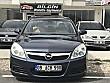 EFSANE C KASA Opel Vectra 1.6 Comfort - 3276063