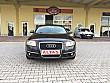 ALTAŞ OTO MALATYA 2008 AUDI A 6 TDI HASARSIZ TRAMERSİZ Audi A6 A6 Sedan 2.0 TDI - 2404859