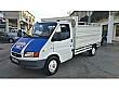 1999 MODEL 190 P İLAVELİ AÇIK KASA KAMYONET ÖZEL KESİM Ford Trucks Transit 190 P - 2948943